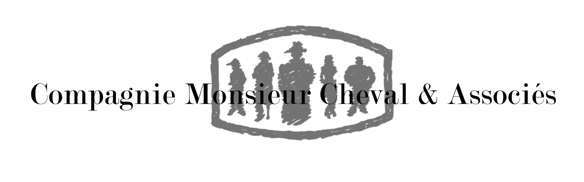 Monsieur Cheval & Associés